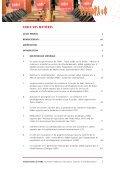 public de l'OMC Forum public de l'OMC Forum - World Trade Organization - Page 4