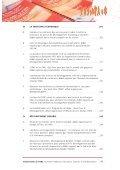 public de l'OMC Forum public de l'OMC Forum - World Trade Organization - Page 6