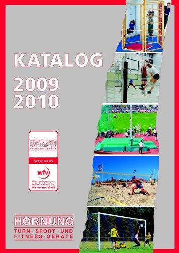 PDF-Katalog herunterladen