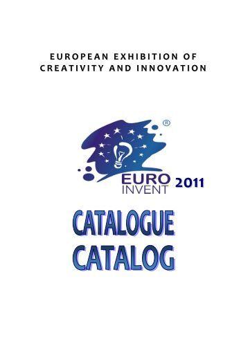 2011 - Europe Direct Iasi