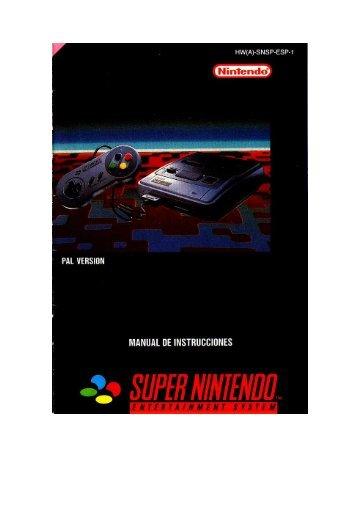 dsi xl operations manual nintendo of australia rh yumpu com Nintendo 3DS Nintendo 3DS