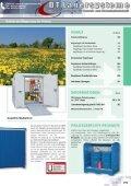 PolySafe-Depots - DT Lagersysteme - Seite 2