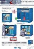 PolySafe-Depots - DT Lagersysteme - Seite 4