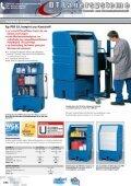 PolySafe-Depots - DT Lagersysteme - Seite 5