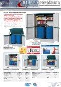 PolySafe-Depots - DT Lagersysteme - Seite 6