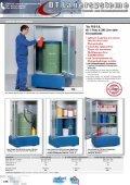 PolySafe-Depots - DT Lagersysteme - Seite 7