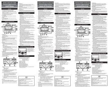 ibanez gu30 manual daily instruction manual guides u2022 rh testingwordpress co
