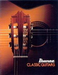 1981 Classic Guitars.pdf - Ibanez