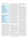 Gastrointestinale Symptome bei tumorkranken Menschen ... - Seite 3