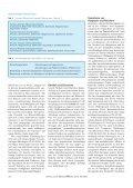 Gastrointestinale Symptome bei tumorkranken Menschen ... - Seite 5