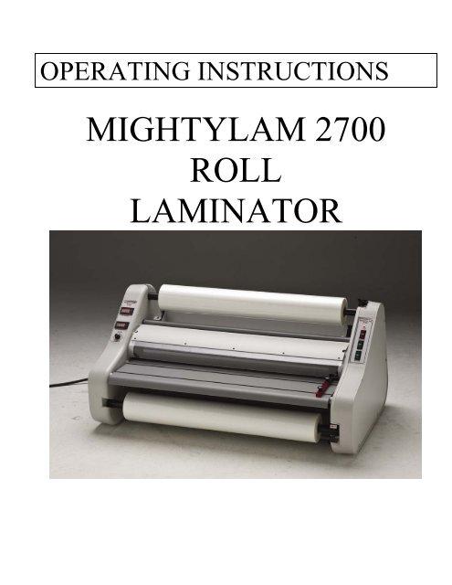 Ibico 2700 laminator laminating machine for sale online | ebay.