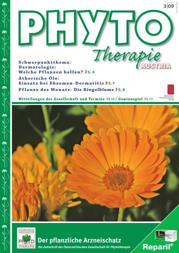 T??r?? - phytotherapie.co.at