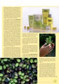 T??r?? - phytotherapie.co.at - Page 5