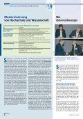 Download als PDF - Georg-Simon-Ohm-Hochschule Nürnberg - Page 4