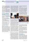 Download als PDF - Georg-Simon-Ohm-Hochschule Nürnberg - Page 5