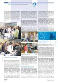 Download als PDF - Georg-Simon-Ohm-Hochschule Nürnberg - Page 7