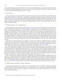 Personality assessment in the Great Apes: Comparing ecologically ... - Page 6