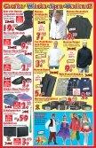 Schaaf Handelsgesellschaft - Schaaf Kalkuliert Onlineshop - Page 2