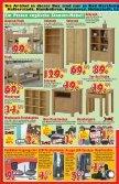 Schaaf Handelsgesellschaft - Schaaf Kalkuliert Onlineshop - Page 4