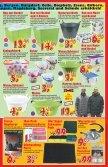 Schaaf Handelsgesellschaft - Schaaf Kalkuliert Onlineshop - Page 5