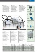 catalogo urea ad-blue - Page 3