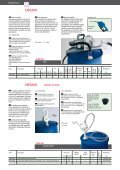 catalogo urea ad-blue - Page 4