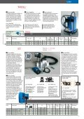 catalogo urea ad-blue - Page 5