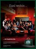 Merano Magazine - Sommer 2011 - Seite 2