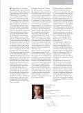 Merano Magazine - Sommer 2011 - Seite 3