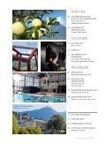 Merano Magazine - Sommer 2011 - Seite 5