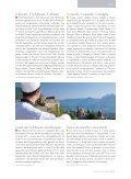 Merano Magazine - Sommer 2011 - Seite 7