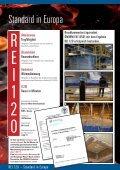 Lesen Sie hier mehr... - Umwelttechnik-Cluster - Seite 4