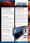 Lesen Sie hier mehr... - Umwelttechnik-Cluster - Seite 5
