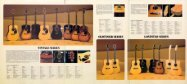 1984 Acoustic Guitars.pdf