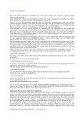 Wechseljahre / Wandeljahre - Urs Drogerie - Page 2