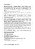 Wechseljahre / Wandeljahre - Urs Drogerie - Page 3