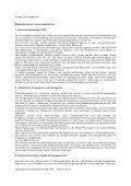 Wechseljahre / Wandeljahre - Urs Drogerie - Page 5