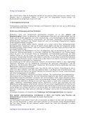 Wechseljahre / Wandeljahre - Urs Drogerie - Page 6