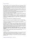 Wechseljahre / Wandeljahre - Urs Drogerie - Page 7