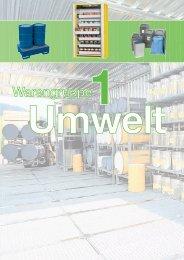 01-umwelt.pdf