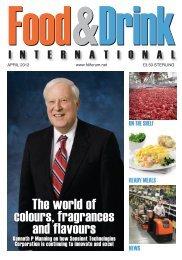 Read the full article - Cambridge Commodities Ltd