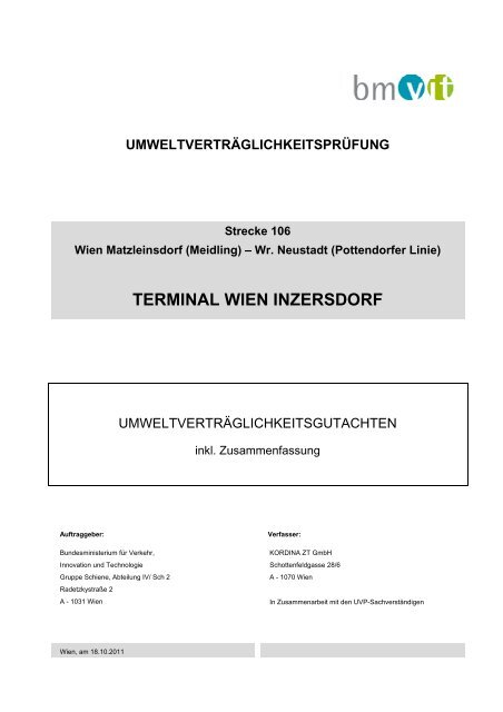 Premiumpartner Partnervermittlung in Wien, Meidling - rematesbancarios.com