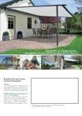 download pdf broschüre erhardt bs-d - Erhardt Markisen - Page 4