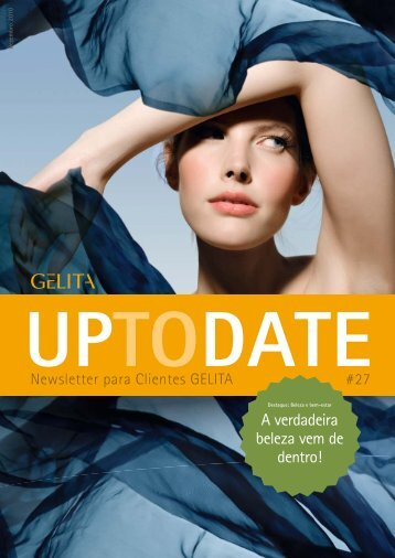 Download - Gelita