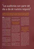 ¡GELITA aporta frescura! - Page 6