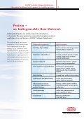 GELITA® Gelatine/Collagen-Hydrolysates... - Page 3