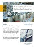 Moderne Technologien für innovative Produkte - Gelita - Page 5