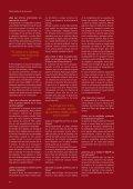 Secreto de belleza: QYRA - Gelita - Page 4