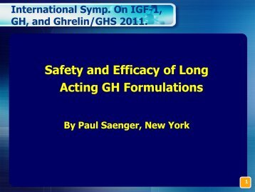 LB03002 - USF Health Continuing Professional Development