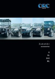 Catalogue_Mercedes_english_2011.pdf (26.388,96 KB) - ORC